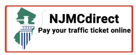 NJMC Direct Tickets Online - Click to pay