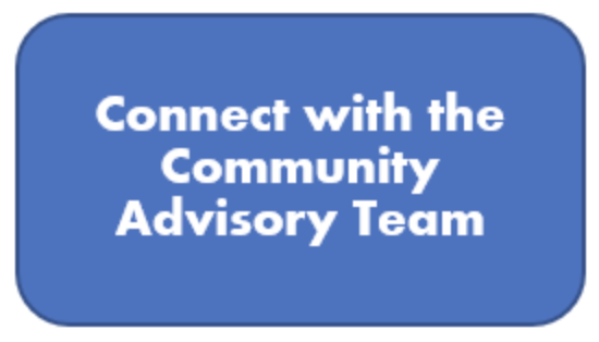 Community Advisory Team